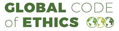 The Global Code of Ethics For Coaches, Mentors, and Supervisors